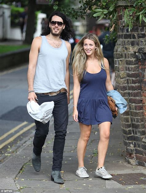 russell brand degree russell brand opens up about ex katy perry and fatherhood