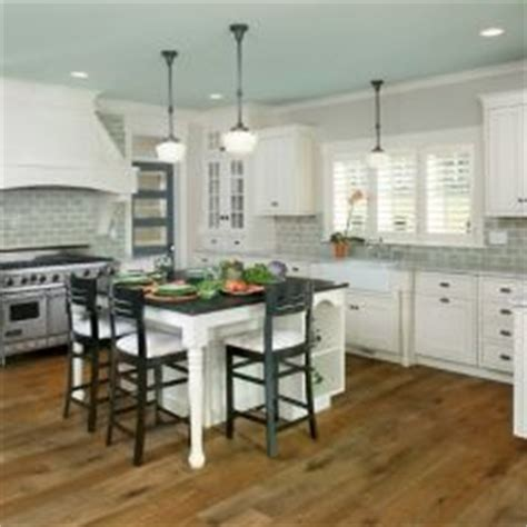 suspended kitchen cabinets 17 best images about kitchen ideas on mint 2620