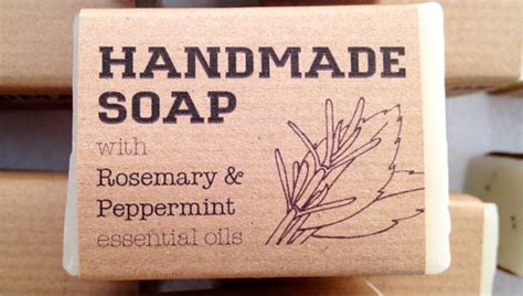 soap packaging design   psd vector eps png
