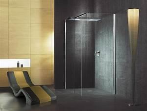 prix et devis d39une douche italienne combien coute son With prix salle de bain douche italienne