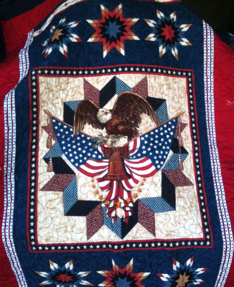 quilts of valor inside look the blue mothers of san diego la jolla