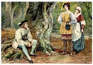 List of Shakespeare plays with Short summary   Shakespeare ...