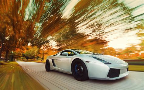 Excellent Lamborghini Gallardo Wallpaper  Full Hd Pictures