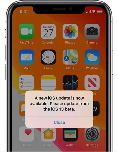 How to Downgrade iOS 14 to iOS 13 on iPhone