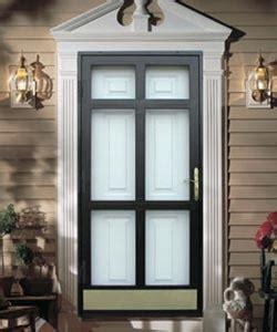 garage doors richmond va virginia garage doors and garage door repair sevice awnings