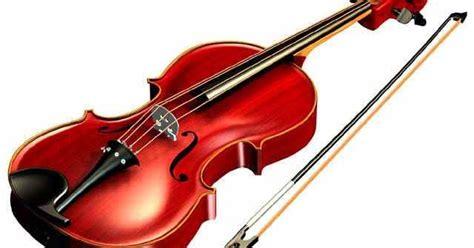 Semoga dapat bermanfaat dan menambah wawasan. 11 Contoh Alat Musik Gesek (Nama Beserta Gambarnya) - Artikel & Materi
