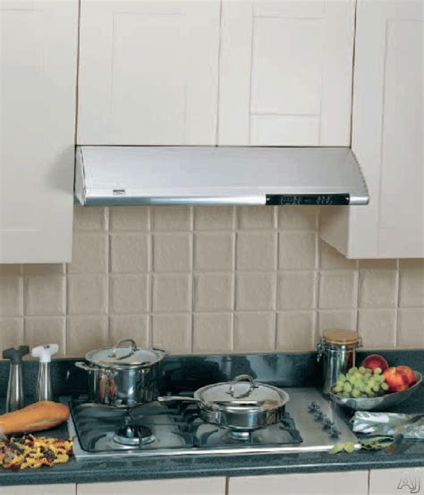zephyr typhoon cabinet range kitchen appliance zephyr ak2100as stainless steel typhoon