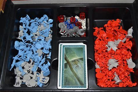 Call to adventure, un juego de cartas que todo jugador de rpg debería probar (reseña) 20/08/2021. Miniaturasjj: La Guerra del Anillo Juego de mesa - Minis Pintadas / The war of the ring ...