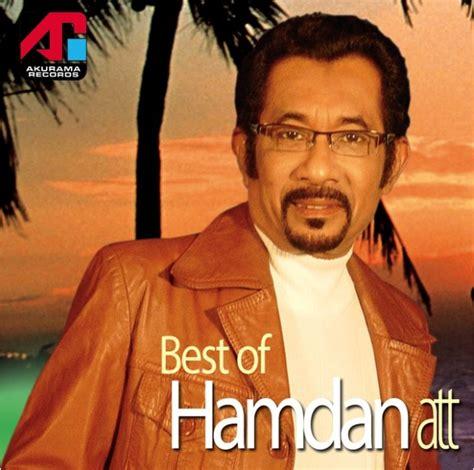 Are you see now top 10 religi results on the web. Download Kumpulan Lagu Mp3 Dangdut Terbaru Hamdan ATT TERPOPULER Full Album - Hakekat Musik