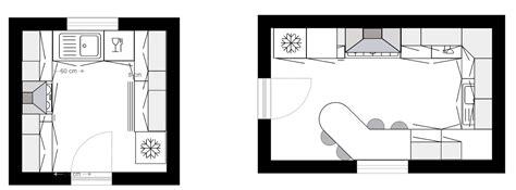 plan type de cuisine plan de cuisine gratuit logiciel archifacile