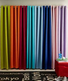 Kitchen Curtains Searsca by 1000 Images About Back2cus On Dirt