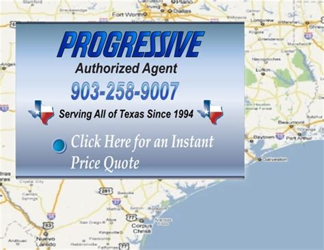 esurance roadside assistance phone number can you get car insurance without a title capitol car
