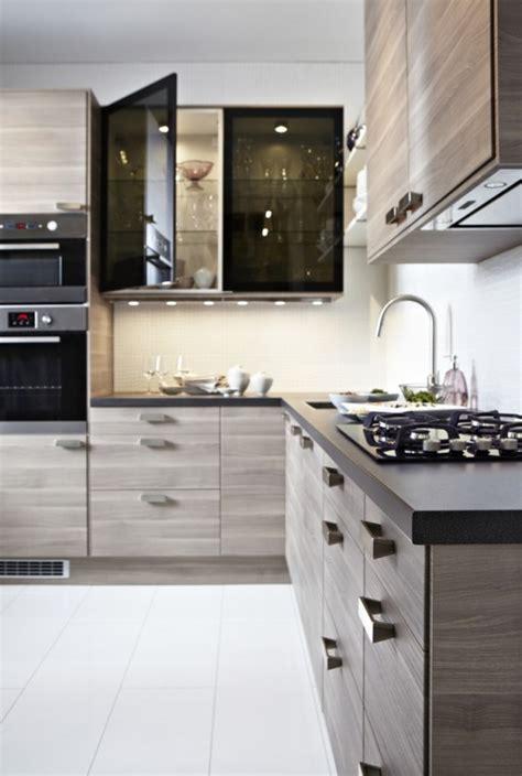 Arbeitsplatten Für Küche Jcoolercom