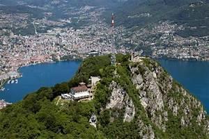 San Salvatore Lugano : 17 best images about loving switzerland on pinterest zermatt alps switzerland and andermatt ~ Markanthonyermac.com Haus und Dekorationen