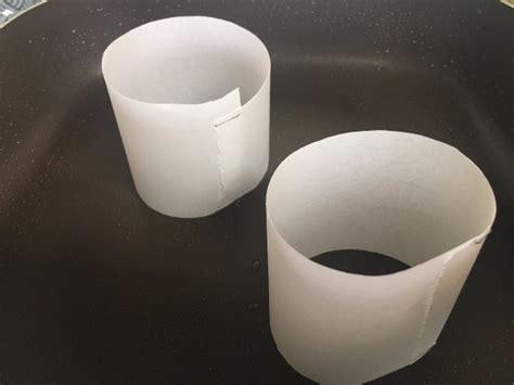 diy ring mold thriftyfun