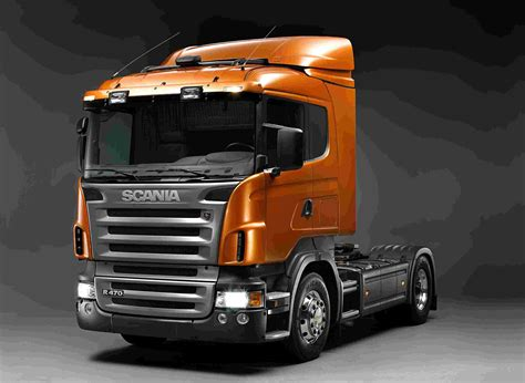volvo trucks sa prices scania trucks wallpapers wallpaper cave