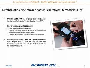 Antai Fr Amende : gilbert eudes charg de mission verbalisation lectronique et d cent ~ Maxctalentgroup.com Avis de Voitures
