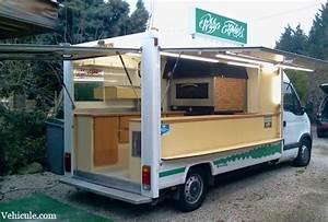 Achat Vehicule Occasion : achat voiture vente camion pizza occasion ~ Medecine-chirurgie-esthetiques.com Avis de Voitures