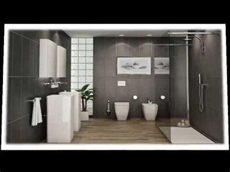 Modern Bathroom Gray by Modern Bathroom The Of Grey Luxury Interior