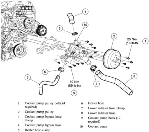 Volkswagen Golf Gti Mfi Turbo Dohc Cyl Repair