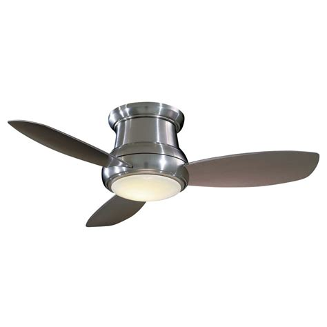 clear ceiling fan globes globes for ceiling fans ceiling fan globes ceiling fan