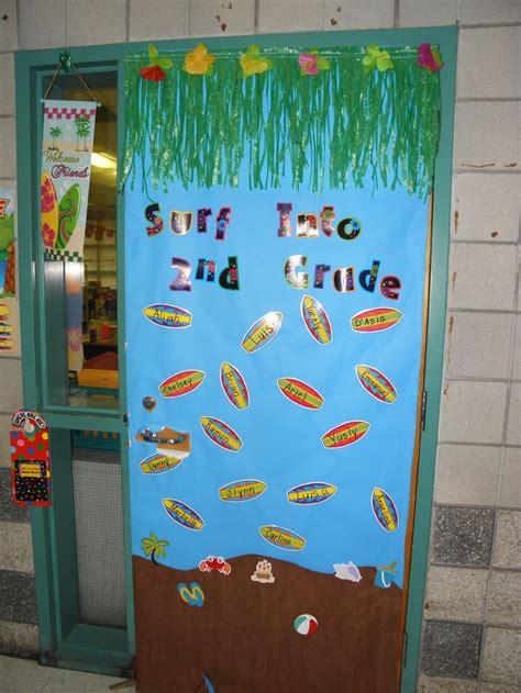 door deco themed classroom 743   50f1c7b0f13556288bb53305f4b1d757 dramatic play preschool bulletin