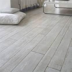 laminate flooring that looks like tile choose laminate flooring that looks like tile floor tile ideas laminate flooring tile look in