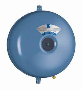 Vase D Expansion Prix : vase d 39 expansion aquapresso adf ~ Dailycaller-alerts.com Idées de Décoration