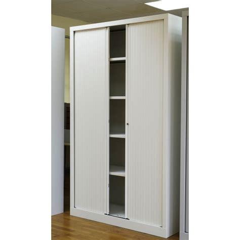 armoire 224 rideaux 198x120 armoire fr