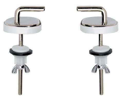 lunette de toilette castorama maison design lcmhouse