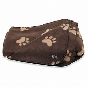 animal planettm fleece pet blanket brown bed bath beyond With animal planet dog blanket