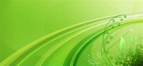 Abstract High Resolution Wallpaper Green Background by Nature Background In High Resolution Website Backgrounds