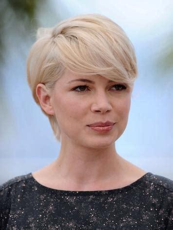 Najmodniejsze krótkie cięcie włosów świetnie wkomponowuje się w okres, kiedy chcemy zregenerować swoje włosy. KRÓTKIE FRYZURY PIXIE. Modne fryzury dla krótkich włosów GALERIA - Glamki.se.pl
