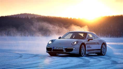 Porsche 911 Backgrounds by Porsche 911 Wallpaper 83 Images