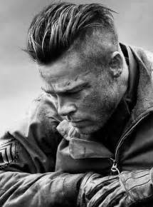 HD wallpapers undercut hairstyle for guys