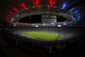 World Cup 2014 Brazil | Vocabulary | EnglishClub