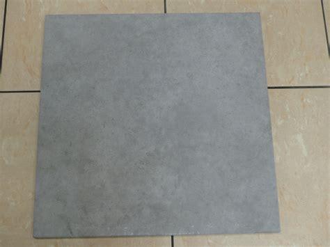 comptoir du carrelage colomiers carrelage design 187 carrelage colomiers moderne design pour carrelage de sol et rev 234 tement de tapis