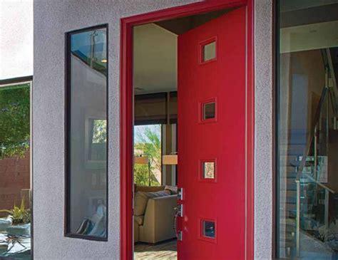 therma tru door therma tru pulse fiberglass door