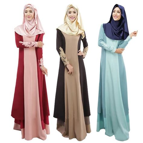 dress turkey 75 abaya turkish clothing muslim dress islamic jilbabs