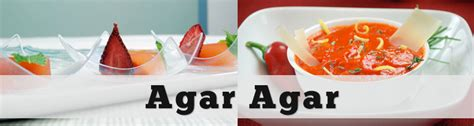 agar agar cuisine agar agar amazing food made easy