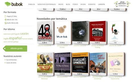 libreria ebook las 16 mejores p 225 ginas para descargar libros gratis en