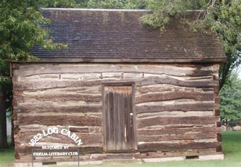 log cabin chinking how to make fashioned chinking shtf prepping central