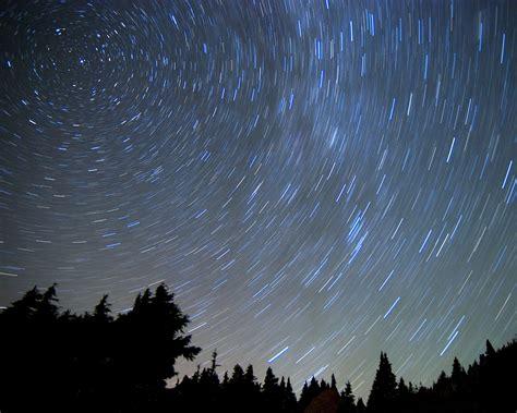 Night Photography Wikipedia