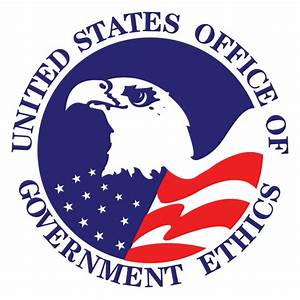 File:US-OfficeOfGovernmentEthics-Logo.svg - Wikipedia