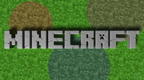 Unblocked Minecraft Mods