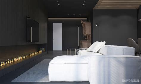 geef je woning een stijlvolle upgrade met een mat zwarte
