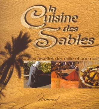 toqu駸 de cuisine la cuisine des sables toqu 39 en livre sur toquentete