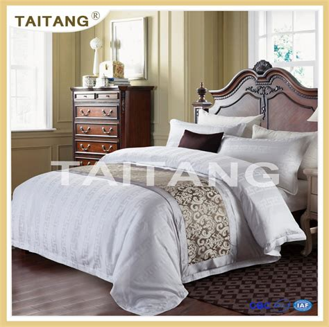 hotel balfour bedding best price great wall jacquard hotel balfour bedding buy