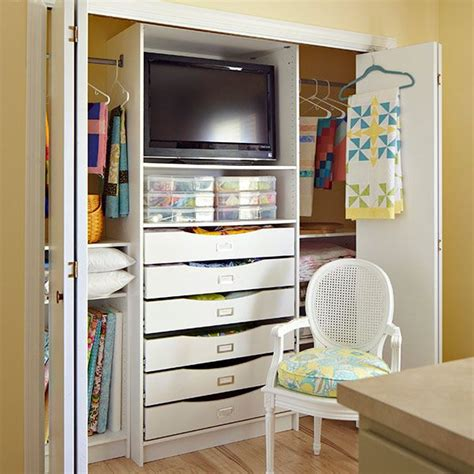 Closet Organization Ideas For Crafts by 17 Best Ideas About Baby Room Closet On Baby