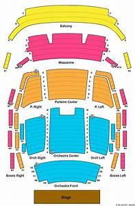 Concert Venues In Denver Co Concertfix Com